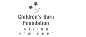Children's Burn Foundation