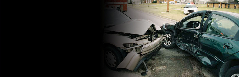Law Office of Bryman & Apelian, A Professional Corporation car accident attorneys
