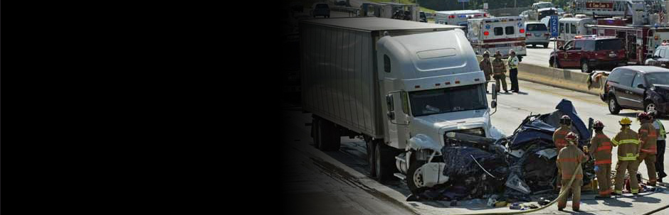 Law Office of Bryman & Apelian, A Professional Corporation truck accident attorneys