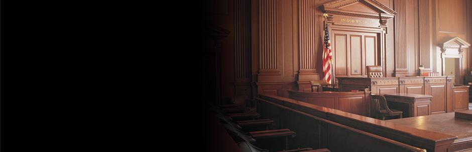 Law Office of Bryman & Apelian, A Professional Corporation